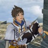 Japanese Tales Of Zestiria Trailer Shows The Game In Action