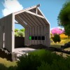 Jonathan Blow Details The Benefits Of Independent Development And The Witness