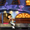 Journey Composer's Next Project Is Leisure Suit Larry Remake
