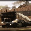 Jumping Cars In Driver: San Francisco's Multiplayer