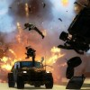 Just Cause 2: Revolution Has Never Been This Absurd
