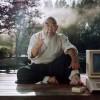 Karateka's Official Launch Trailer Offers A Few Chuckles