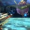 Kid Icarus: Uprising Review: Poor Controls Ground Pit's Ambitious Return