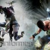Killer Instinct And The Cloud – Balancing Without A Patch