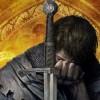 Kingdom Come: Deliverance Gets Release Date, New Trailer