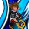 Kingdom Hearts HD 2.5 Remix Gets Release Date, Trailer Teases KHIII