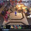 Kiryu Assembles His Dream Team In New Clan-Creator Video