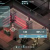 Klei's Invisible, Inc. Initiation Trailer Runs Down The Basics