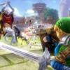 Koei Tecmo Promises Plenty Of Hyrule Warriors Updates Post-Release