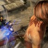 Koei Tecmo Reveals New Online Mode And Mechanic