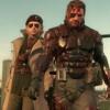 Kojima's Final Metal Gear Trailer