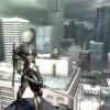 Konami Releases Three New Metal Gear Rising: Revengeance Trailers