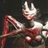 Konami's Survival Horror Franchise Provides More Bad Scares