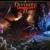 Larian Studios Sets Release Date For Upcoming RPG