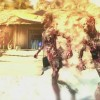 Latest Dead Island Trailer Shows In-Game Footage