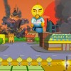 Latest Dev Diary Dives Into PlayStation All-Stars Battle Royale's Stage Design