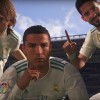 Latest FIFA 18 Trailer Highlights Class On The Pitch