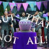 Latest Saints Row: Gat Out Of Hell Trailer Spoofs Infomercials