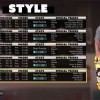 Latest Tony Hawk's Pro Skater 5 Video Focuses On The Skaters
