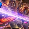 Latest Trailer Reveals Ultron Sigma, Eight New Characters, And September Release Date