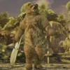 Latest Trailer Shows Off Fighting Bears