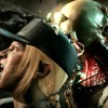 Launch Trailer Makes Chop Suey Out Of Mortal Kombat X Fighters