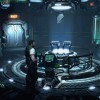 Lead Designer Dustin Browder On Story And Map Design In StarCraft II