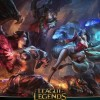 League Of Legends Championship Series 4 Begins