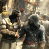 Learn More About Ezio In New Extended E3 Trailer