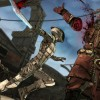 Learn More About Telltale's Borderlands Team-Up With Gearbox