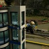 Lego City Undercover Continues To Impress In New Trailer