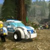 Lego City Undercover Wii U Television Commercial