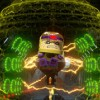 Lego Marvel Exclusive: Behold, The Mighty MODOK