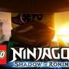 Lego Ninjago: Shadow of Ronin Sneaks Its Way Onto Portables Spring 2015