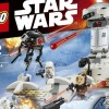 Lego's 2016 Star Wars Collection Includes Force Awakens Vehicles And Classic Set Pieces