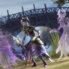 Lifting The Veil On Guild Wars 2's Mysterious Mesmer
