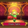 Link Teams Up With Friends, Cosplays As Tingle In New Trailer