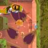 LittleBigPlanet PSP proves to be an engaging handheld platformer
