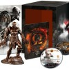 Look At This Cool God Of War Thing You Probably Won't Be Able To Get