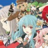 Lord of Magna Maiden Heaven Gets June Release Date And Gameplay Trailer