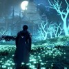 Lost Soul Aside Is A One Man Project That Looks Like Ninja Gaiden And Final Fantasy XV