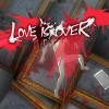 Love Is Over In Latest Batch Of Catherine Screens