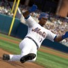 MLB 2K9 Changes Up The Formula, Gets Watered Down