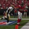 Madden NFL 12's Online Blitz
