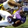 Madden NFL 25's Next-Gen Gameplay Tease