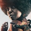 "Mafia III's Writers Give An Inside Look At What Drives The ""Voodoo Queen"""