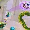 Mario And Luigi Costumes Unlockable In Rayman Legends