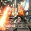 Marvel Vs. Capcom: Infinite Gameplay From The Dark Dimension