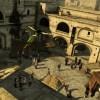Mass Stabbings In Assassin's Creed: Revelations Multiplayer Trailer