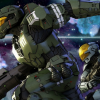 McFarlane Toys To Release Halo Legends Three-Pack
